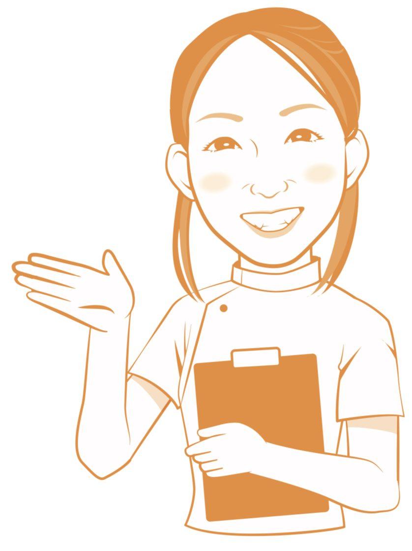 鍼が苦手な私の鍼灸日記③(美顔鍼灸編_その弐)